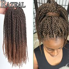 ombre senegalese twists braiding hair razeal short senegalese twist crochet braids ombre senegalese