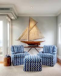 diy nautical home decor sailboat bedroom decor sailboat nautical room decor diy aciu club
