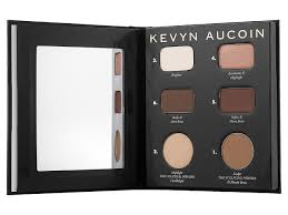 Wade Floor Drains Supplier In Qatar by What U0027s New Kevin Aucoin Make Up For Ever U0026 Laura Mercier