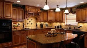 ideas to remodel a kitchen kitchen remodeling ideas pictures san diego remodel ca