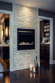 Porcelain Tile Fireplace Ideas by Top 25 Best Fireplace Wall Ideas On Pinterest Fireplace Ideas