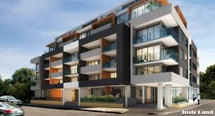 Modern Apartment Building Download Modern Apartment Building Com - Apartment building designs