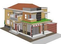 desain rumah corel gambar ebook peluang usaha buat rumah lebih baik desain dulu corel