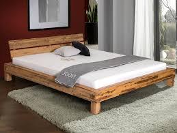 Schlafzimmer Joop Preise Alex Doppelbett Akazie Gebürstet 160 X 200 Cm