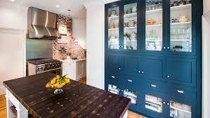 craftsman kitchen cabinet door styles historic craftsman kitchen remodel mccutcheon construction
