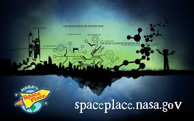 background photos for computer space place desktop wallpaper nasa space place