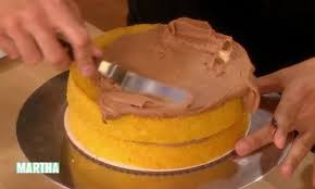video favorite birthday cake martha stewart