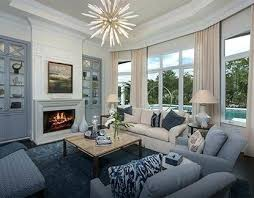 interior model homes interior design for luxury homes model home design ideas