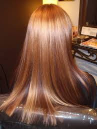high and low highlights for hair pictures red hair with lowlights and highlights hairs picture gallery