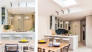designer kitchens london designer kitchens are available at kitchens continental in london