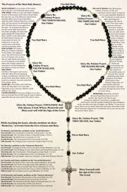 seven sorrows rosary finish lent strong with the seven sorrows rosary faith and