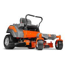 amazon com riding lawn mowers u0026 tractors patio lawn u0026 garden