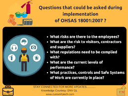 ohsas on topsy one