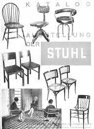 designer mã bel stuttgart the 25 best gartenmöbel stuttgart ideas on gartenhaus