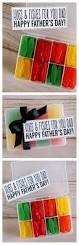 thanksgiving day gift ideas 2110 best gift ideas images on pinterest father u0027s day gifts