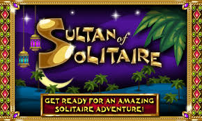 free solitaire for android sultan of solitaire free android apps on play