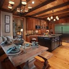 modern rustic homes modern rustic homes 41 photos contractors 512 hwy 382 w