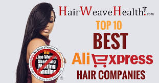 most popular hair vendor aliexpress top 10 aliexpress hair extensions community s test reviews hair