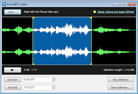 full version mp3 cutter software free download free mp3 cutter png