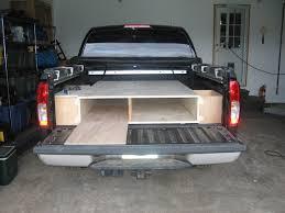 231 best get mobile images on pinterest motorhome camper van