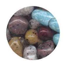 edible rocks decorating center food items edible decorations