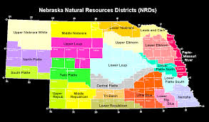 lancaster county gis map what is gis webgisdoc nebraska extension in lancaster county