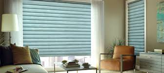 Roman Shade - roman style window treatments types of roman shades