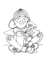 ohio central and south 2017 ohioana book festival coloring pages
