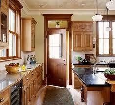 new kitchens best best 25 tin ceiling kitchen ideas on pinterest
