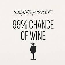 Funny Wine Memes - funny wine memes jokes humor 19 grape wall of china