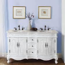 bathroom bathroom vanity ideas double sink floor bathroom