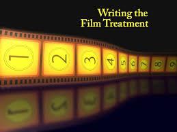 free best screenwriting tips advice u0026 downloads script mag