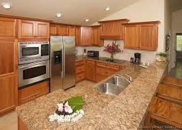 kitchen countertop ideas with white cabinets kitchen kitchen countertops ideas white cabinets hiplyfe cabinet