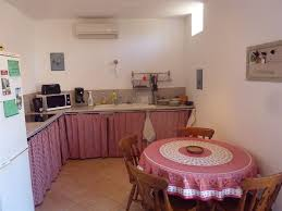 Model De Cuisine Marocaine by