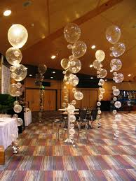 new year s decor new years decorations cheap cheap new years decorations for