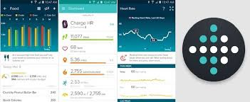 pedometer app for android 5 best pedometer apps for android devices to get you moving