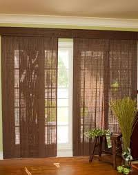 sliding glass door coverings sliding glass door coverings spaces
