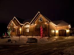 Professional Christmas Lights Christmas Light Installations Provo Utah