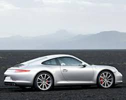 2011 porsche 911 s specs 2011 porsche 911 s pdk 991 specifications carbon dioxide