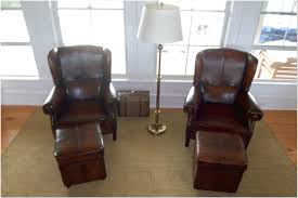 recliners chairs u0026 sofa comfy armchairs cheap reading chair