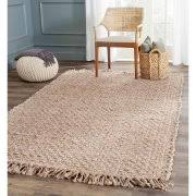 Natural Fiber Area Rugs by Natural Fiber Rugs