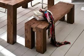 Esstisch Queens Tisch Esszimmer Akazie Euro Diffusion Esszimmer Victoria In Akazie Braun Möbel Letz