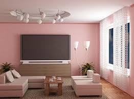 Stylish Living Room Furniture Living Room Furniture Free Stock Photos 1 068 Free Stock