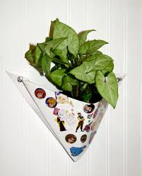 stickers on a verde veil plants on walls pinterest veil and stickers on a verde veil