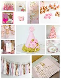 pink and gold party supplies pink and gold party supplies snapshot lifes celebration
