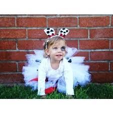 Dalmatian Puppy Halloween Costume 92 Halloween Costumes Images Halloween Ideas
