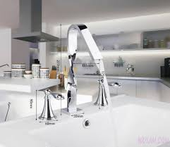 wall faucets kitchen bathroom sink u0026 faucet phylrich faucets shower faucet parts