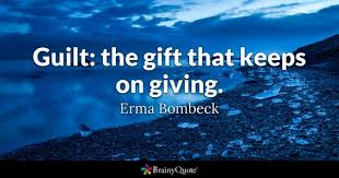 giving quotes brainyquote