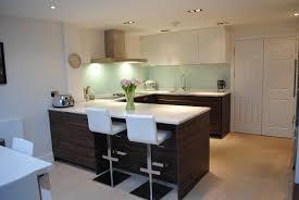 Corridor Kitchen Design Ideas Kitchen Style Contemporary Eclectic Kitchen Design 2017 Of Red