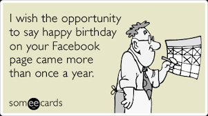 doc 420294 funny happy birthday cards for friends u2013 funny
